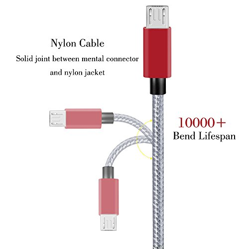 Micro-USB-Cable-Android-USB-Type-C-Cable