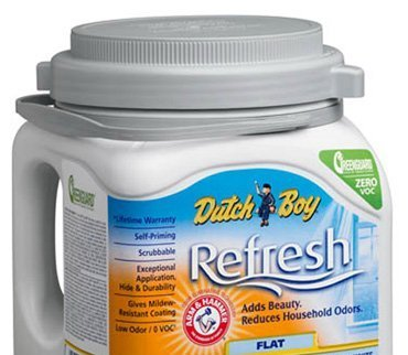 dutch-boy-pratt-lambert-3-5-8-qt-deep-base-d-flat-interior-latex-enamel-paint