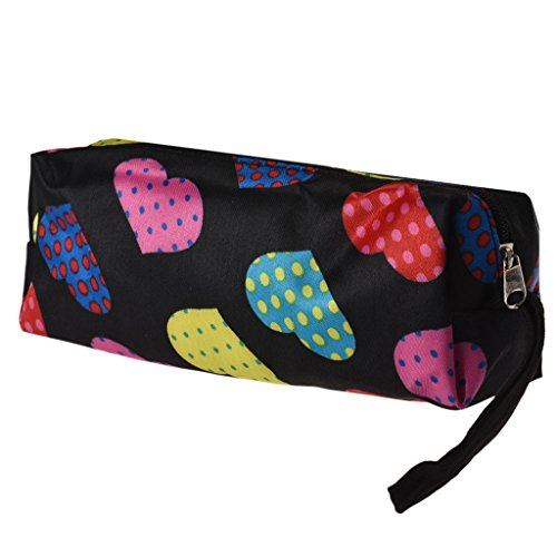 usstore-1pc-storage-makeup-cosmetic-bag-heart-square-multicolor-box-b