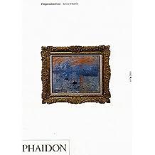 Impressionism:  Arts & Ideas