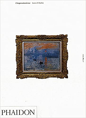 monet ai art and ideas