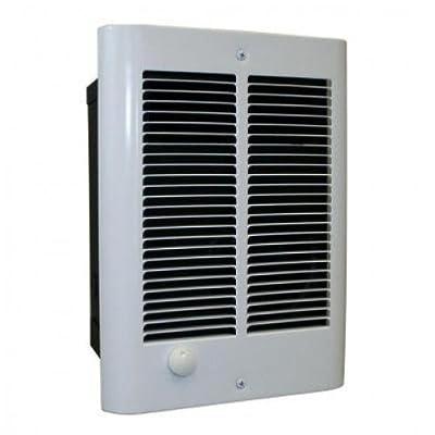 1,500-Watt Small Room Wall Heater