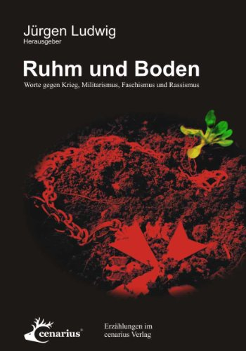 Ruhm und Boden (German Edition)