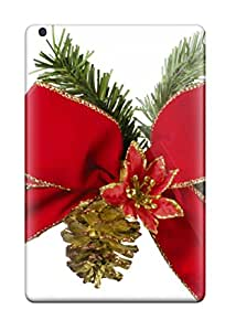 New Style Case Cover QSRPqjs5734btxWe Christmass For Desktop Compatible With Ipad Mini/mini 2 Protection Case