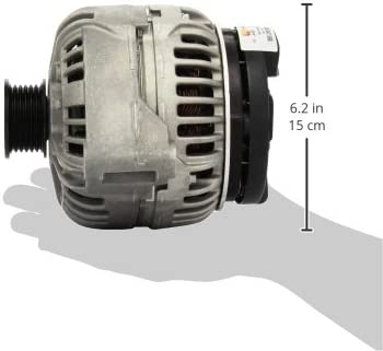 BOSCH 0986047550 Generator