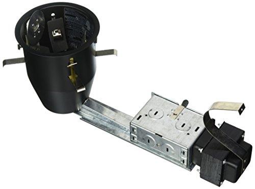 Elco Lighting EL1499RA 4