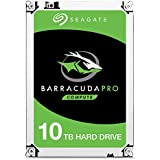 HD Interno Seagate, HD Interno, Prata
