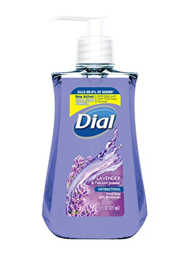dial-antibacterial-liquid-hand-soap-lavender-twilight-jasmine-75-ounce