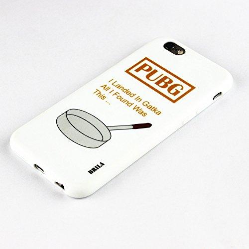 pubg iphone 6 case