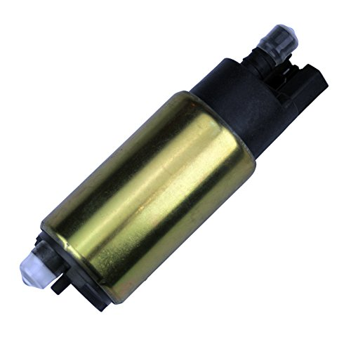 Seadoo New Aftermarket Fuel Pump GSX GTX GTI LE RFI (Compatible With Sea-Doo)