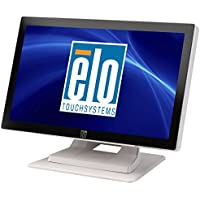 Elo Touch Systems 1919LM 19 LCD Touchscreen Monitor - 16:9 - 5 ms E872193