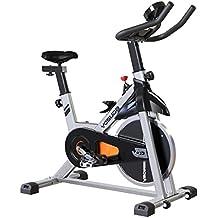 YOSUDA Indoor Cycling Bike Stationary - Pro Belt Drive Cycle Bike