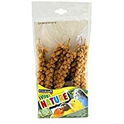 Millet Spray (100g) (Pack of 6)