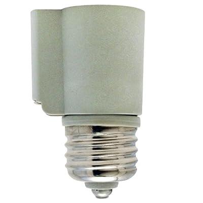 X10 Socket-Rocket Screw-In Lamp Module (LM15A)
