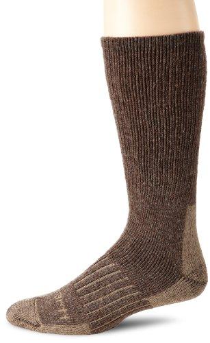 Carhartt Mens Cushion Recycled Socks