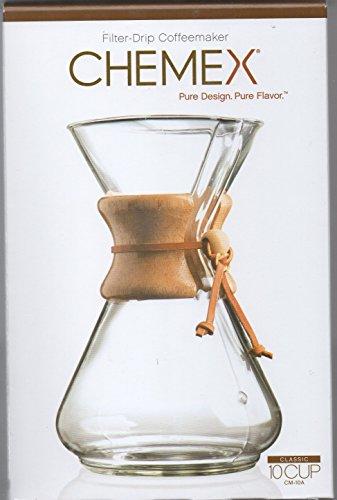 10 cups coffee maker - 8