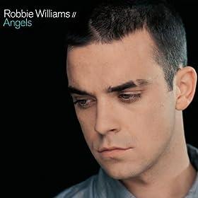 ESCUCHAR MUSICA DE ROBBIE WILLIAMS 2019 GRATIS