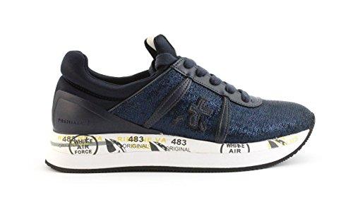 3002 3002 PREMIATA Liz 3002 PREMIATA 3002 Sneaker Sneaker PREMIATA Sneaker PREMIATA Liz Liz Sneaker Liz PREMIATA Sneaker gttw4AqF