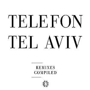 Image Result For Telefon Tel Aviv