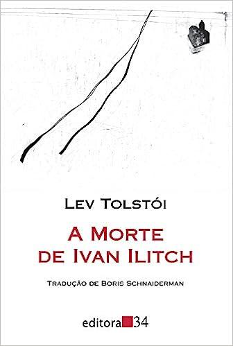 IVAN BAIXAR ILITCH A DE LIVRO MORTE