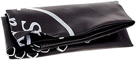 Tapis de Saut de Rechange pour Trampoline 244cm BSD Tapis de Saut de Remplacement pour Trampoline 8FT