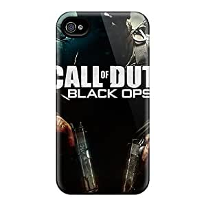 For DeannaTodd For SamSung Note 3 Phone Case Cover Protective Cases, High Quality For SamSung Note 3 Phone Case Cover Call Of Duty Black Ops Skin Cases Covers