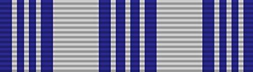 Air Force Achievement Medal (Air Force Achievement Medal Ribbon)