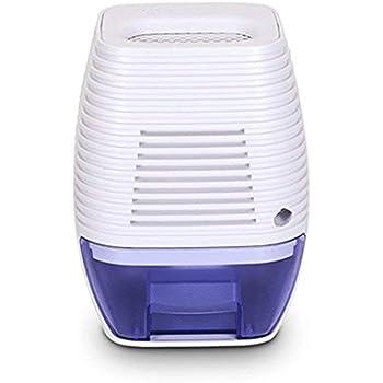 Dehumidifier Focipow Compact Electric Mini Dehumidifier Portable For Living Room