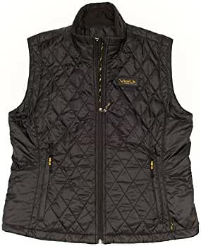 Volt Women's Cracow Heated Vest