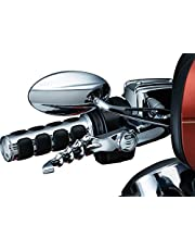 Kuryakyn 1047 Motorcycle Handlebar Accessory