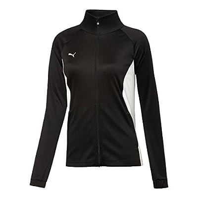 Puma Women's Hergame Walkout Jacket