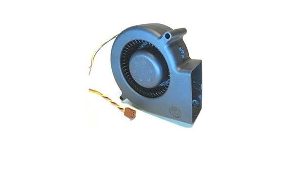 1x New Replacement Blower Fan Cisco C3550-24//48 SMI//EMI Catalyst Switch Cisco WS-C3550-24//48-FAN