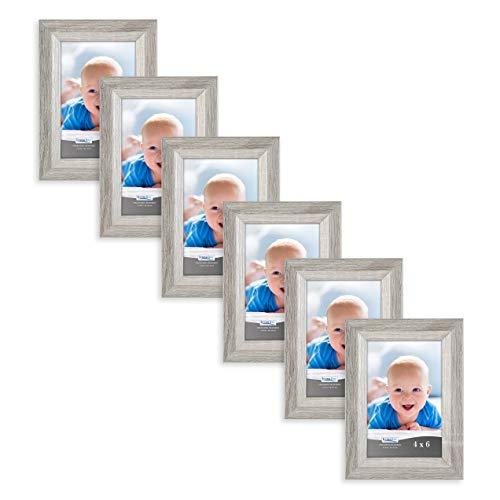 4x6 frame - 6