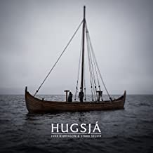 Hugsja (Vinyl)