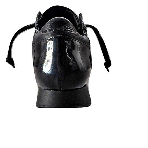 Trld i Tropez Philippe '18 '17 Noir Yx01 37 A Model Sculpte EqxXaXwF1
