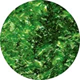 CK Products Edible Glitter - Green