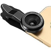 Blitzwolf Bw-Ls2 Camera Lens 15X Macro Lens 25Mm Microscope
