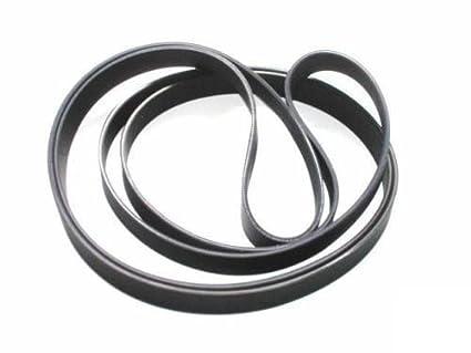 Amazon.com: First4spares – Multi V cinturones de disco para ...