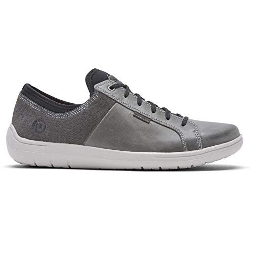 thumbnail 13 - Dunham Men's Fitsmart LTT Sneaker - Choose SZ/color