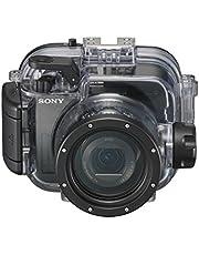 Sony MPK-URX100A onderwaterbehuizing (voor de RX100-serie)