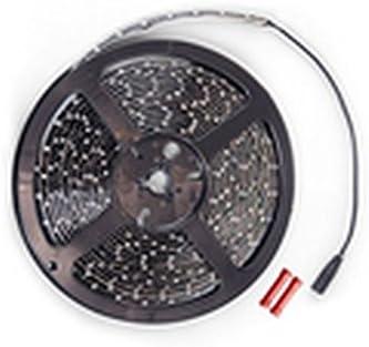 Pack Carefree SR0112 15 Colors Including White Color LED Universal RV Awning Light Kit
