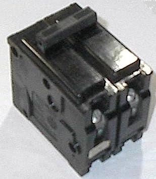Siemens ED43B060 Circuit Breaker 3 Pole Siemens -HI Type ED4 60 Amp
