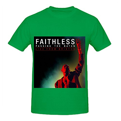 faithless-passing-the-baton-live-from-brixton-greatest-hits-men-funny-shirt
