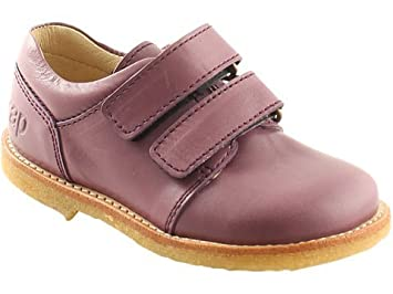 100% authentisch 1d126 b077b Rap Retro Schuhe für breite Füße – Old violett, violett, 28 ...