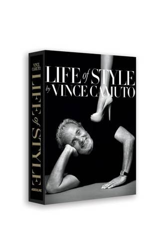 life-of-style-vince-camuto-legends