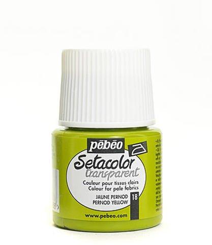 pebeo-setacolor-transparent-fabric-paint-pernod-yellow-2-pcs-sku-1849415ma