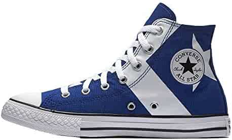7094569244ca5 Shopping Converse - Athletic - Shoes - Girls - Clothing, Shoes ...