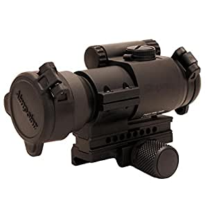 Amazon.com : Aimpoint PRO Patrol Rifle Optic : Rifle