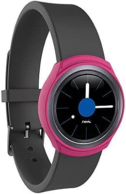 Funda protectora de repuesto para smartwatch Samsung de ...