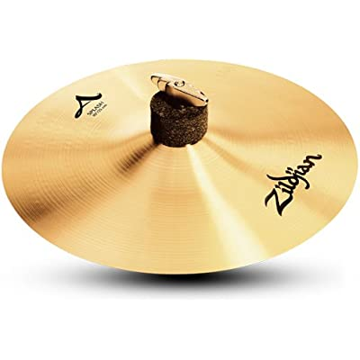 zildjian-series-10-splash-cymbal